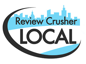 Review Crusher Local