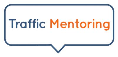 Traffic Mentoring