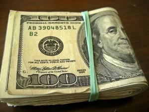 12 Ways to Make More Money Online