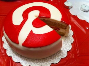 15 Stats About Pinterest That Every Retailer Should Know