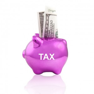 2013 Tax Tips for Year-End