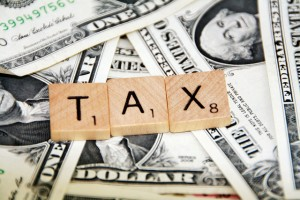 2014 Expired Tax Breaks, Obamacare Penalties & More