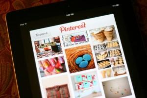 2014 Pinterest Updates