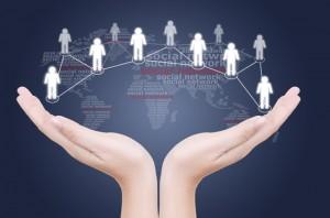 2014's 5 Top Social Media Marketing Tips for B2B