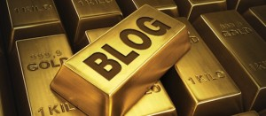 21 Professional Blogging Tips