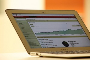4 Goal Types That Are Critical When Using Google Analytics