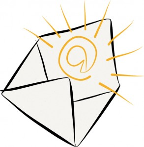 5 Email Marketing Conversion Killers