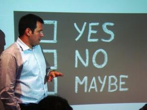 5 Marketing Plan Tips for 2014