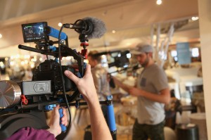 Video Marketing: 5 Tips for Success