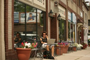 5 Trends for Small Business Ecommerce in 2014