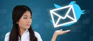 6 Tips to Engage & Convert Customers with Email Marketing
