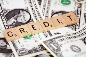 7 Tips to Reporting Your Business Credit