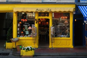 Survival Tips for Small Retailers