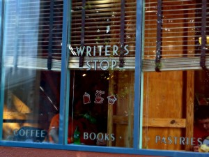 Attention Authors; Here Are 27 Ways You Haven't Thought Of to Make Money
