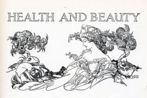 Beauty & Health Network Marketing