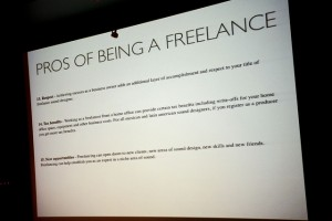 Boost Your Freelance Programming Career in 2014