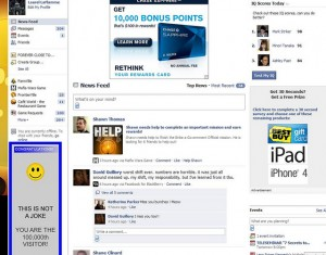 Create Facebook Ads That Convert with These 7 Tips