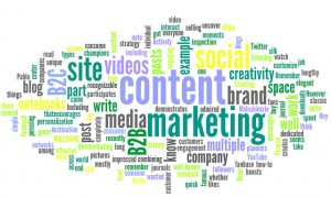 Create High Quality Content with These 3 Elements