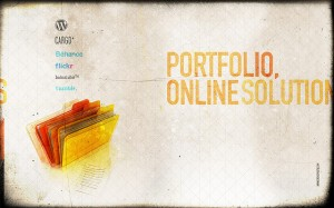 Create a Virtual Assistant Portfolio
