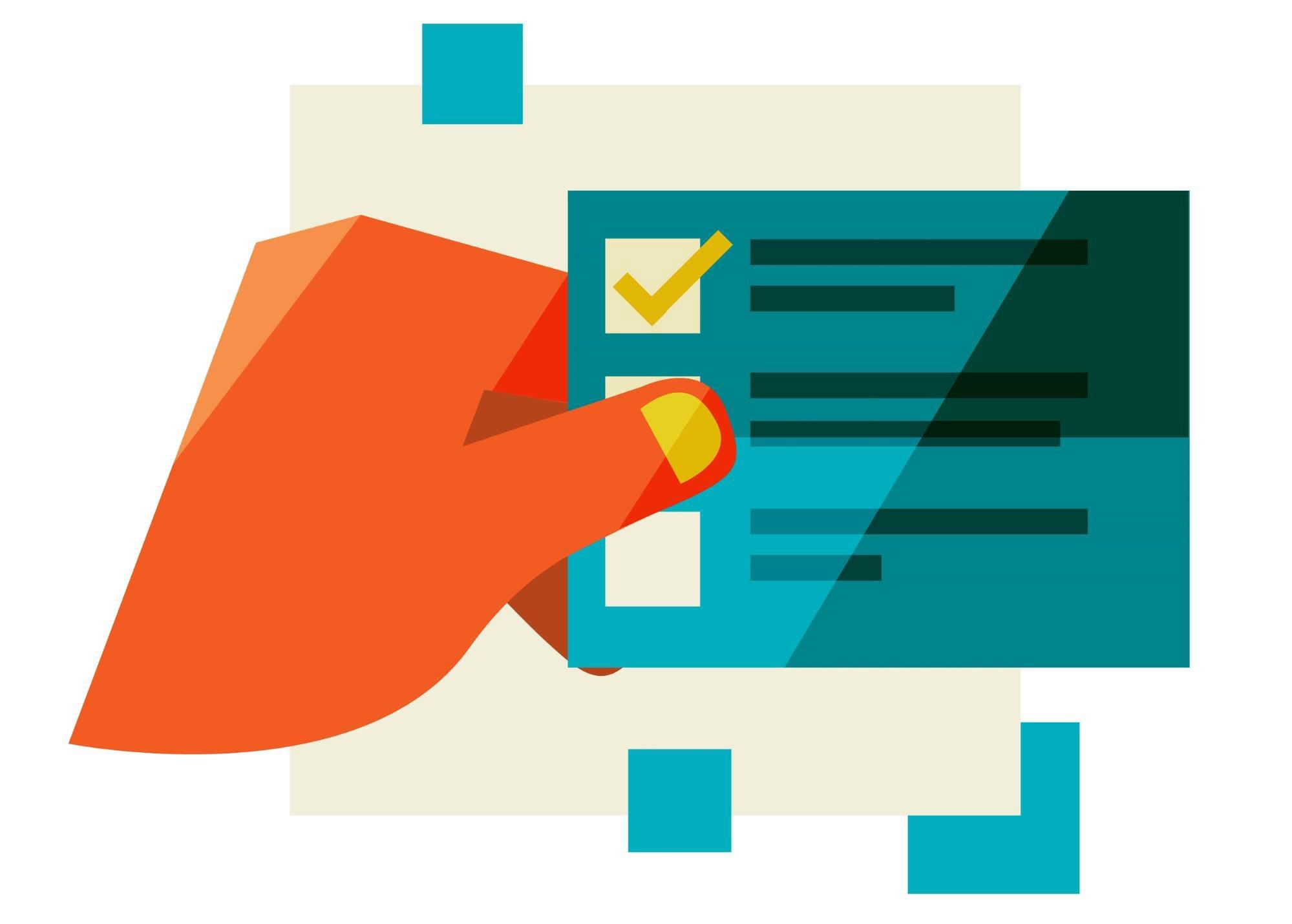 Customer Retention Strategy #2 Loyalty Programs
