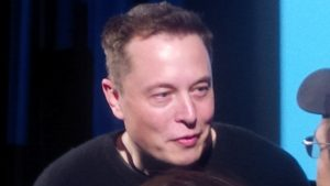 Elon Musk Doesn't Mess Around. Here's How One Twitter Complaint Changed Tesla's Policy in 6 Days