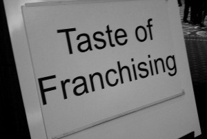Franchise Business Owners Rules & Regulations