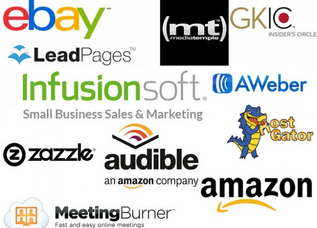 How to Make the Most Money Online Through Affiliate Marketing