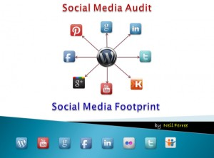 Improve Your Social Media Marketing Strategy for 2014 with These 4 Tips