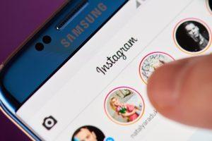 8 Killer Instagram Marketing Strategies To Jump-Start a Business