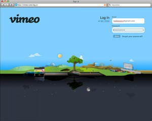 Instead of Using YouTube Here Are 5 Reasons to Choose Vimeo