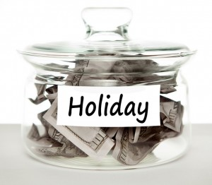 Last-Minute Business Holiday Tips