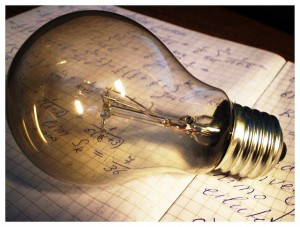 Let Critical Thinking Turn You Into A Content-Generating Leader