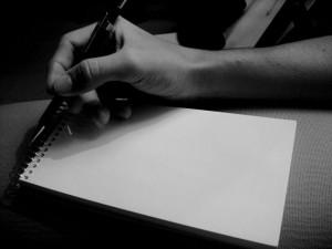 Making Money As A Writer