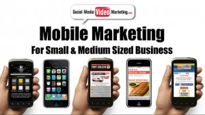 Mobile Optimize Your Website with These 10 Questions