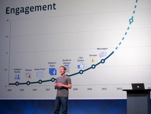 New Features to Paper App and a New Trending Section on Facebook