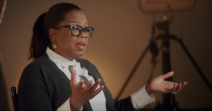 2 Powerful Principles That Made Oprah Winfrey a Billionaire and the Lessons the Rest Of Us Can Learn
