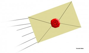 Plan a Year-End Email Campaign with These Four Essential Tips