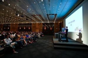 Returning June 2014, the Franchise Consumer Marketing Conference