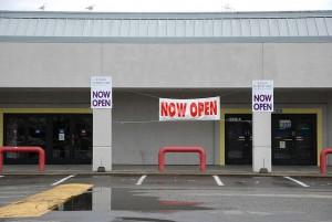 Running a New Retail Business