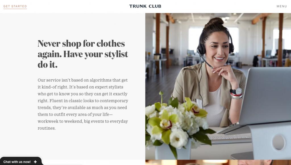 SB-Blog-Post-Headline-2-Promise-Trunk-Club