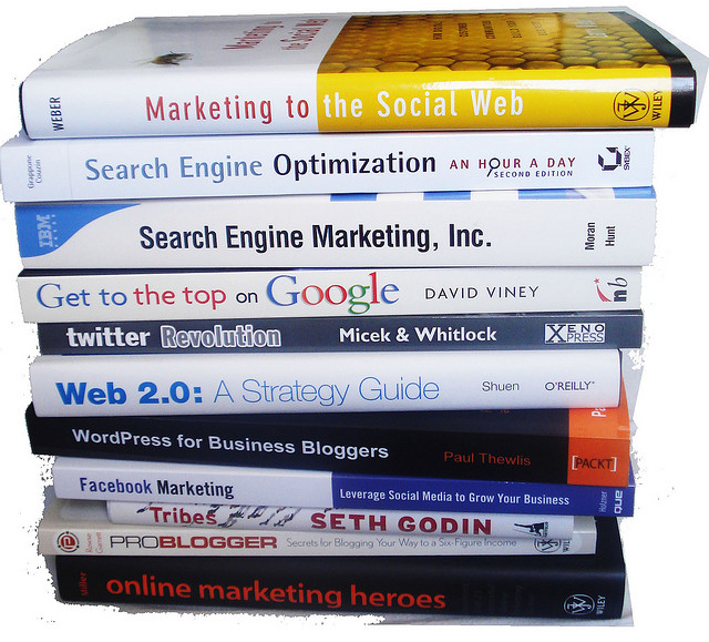 Simple Search Engine Optimization Steps to Kick Off the New Year - Job Crusher