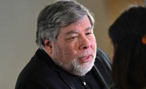 3 Things Entrepreneurs Can Learn From Apple Co-Founder Steve Wozniak