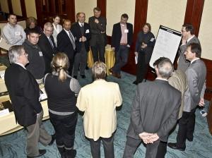 Strategies for Smart Affiliate Marketing