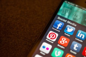 Take Advantage of Free Online Advertising with Social Media