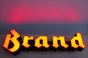 The Meaning Behind Having a Personal Brand