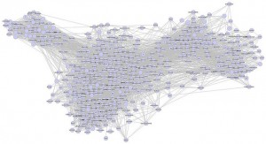 Tips to Master Internet Based Network Marketing