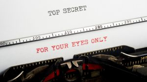 3 Simple Secrets for Profitable Blog Posts That Stand the Test of Time