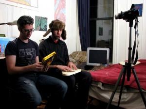 Tricks to Master Video Marketing