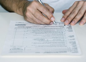 What You Should Know About Accounting and Taxes When Starting a Business