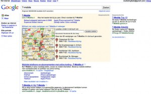 Why Mobile Marketing is Imperative for Local Businesses